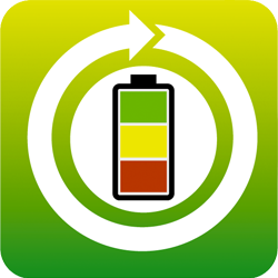 logo-personal-battery-tool.png